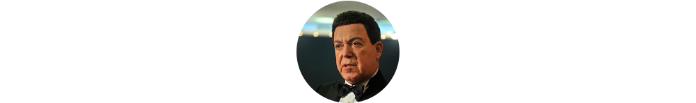 kobzon.png